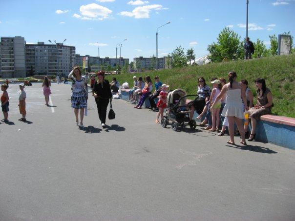 http://cs709.vkontakte.ru/u10635050/93387473/x_417c486e.jpg