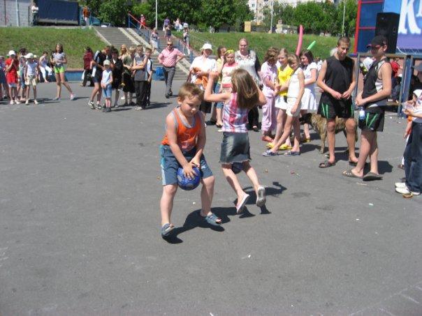 http://cs709.vkontakte.ru/u10635050/93387473/x_8e02bd44.jpg