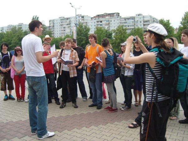 http://cs709.vkontakte.ru/u10635050/93684907/x_771d3c7b.jpg