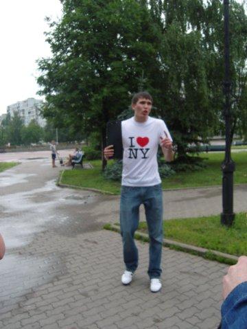 http://cs709.vkontakte.ru/u10635050/93684907/x_bd75dea3.jpg