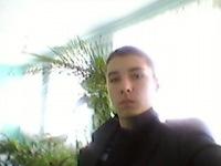 Andrey Shevkoplays, 28 октября 1983, Тульский, id111356831