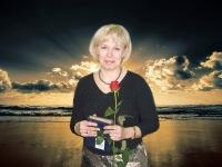 Светлана Коноваленко, 14 сентября , Черкассы, id113940236