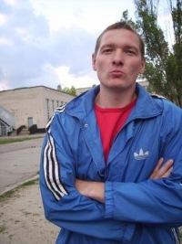 Владимир Сайц, 15 июня , Днепропетровск, id127171449