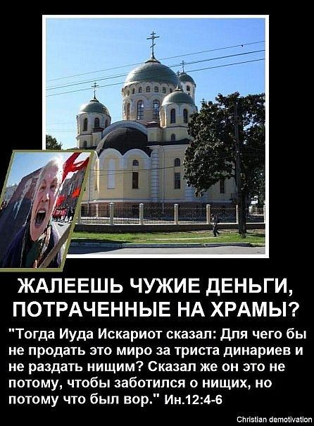 http://cs709.userapi.com/u2059286/121851187/x_e2c2a5f9.jpg
