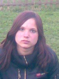Аришка Прокофьева, 27 января 1995, Рогачев, id44532922