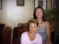 Наталья Победина, 31 июля , Саратов, id44764626