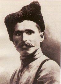 Василий Чапаев, 1 января 1990, Москва, id45053039