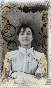 София Πанкратова, 5 ноября 1991, Санкт-Петербург, id46327169