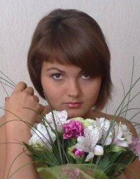 Lui Ss, 6 апреля , Львов, id47694696