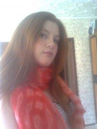 Татьяна Лобанова, 8 мая , Лотошино, id90610858