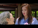 T-ara Eunjung and Kang Kyung Joon meet suddenly again