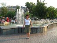 Анна Карпова, 24 августа , Тверь, id1489065