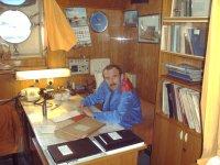 Эдуард Смирнов, 2 февраля 1966, Санкт-Петербург, id2646707