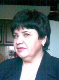 Ольга Каширская, Андижан