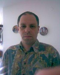 Alexander Shlafer, 6 марта 1966, Санкт-Петербург, id3025483