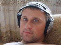 Александр Алексеев, 7 октября 1989, Великие Луки, id5095760