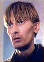 Гена Бабков, 6 июня 1982, Курган, id7535104
