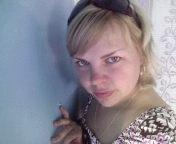 Татьяна Слюсарева, 17 июня , Морозовск, id126666354
