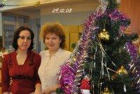 Надя Зайкова, 15 декабря 1973, Санкт-Петербург, id27369402