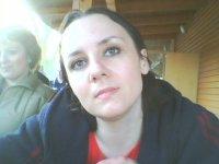Натали Тимохина, 30 января , Долинская, id29644741