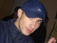 Дімон Гончаренко, 13 ноября , Днепропетровск, id34077498