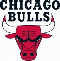 Chikago Bulls, 16 декабря 1995, Запорожье, id45926028