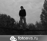 Артур Бобривец, 3 февраля , Димитров, id62235025