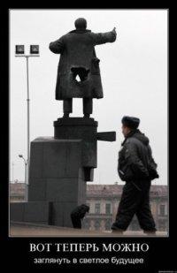 Ванек Онофриев, Казань, id74267550