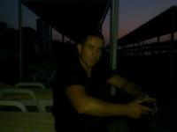 Mehmet Mehmet, 23 июля , Курган, id100240405