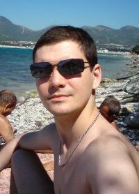 Роман Гордиенко, 20 февраля , Краснодар, id121258510