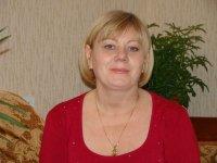 Ольга Закирова, 26 декабря 1963, Кемерово, id13864119