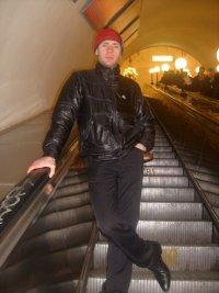 Юра Гринберг, 25 ноября , Хабаровск, id26741046