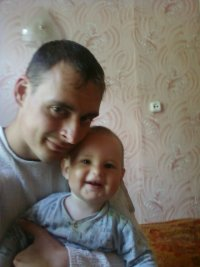 Андрей Ермаков, 25 июня 1986, Ржев, id35017750