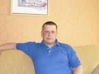 Игорь Потапов, Ткибули