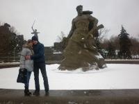 Дима Каплунов, 20 мая 1992, Барнаул, id41464635