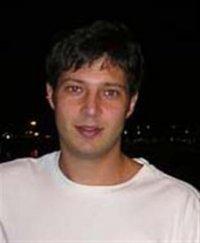 Андрей Картавин, Донецк, id42705104