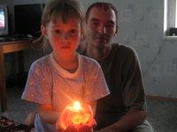 Сергей Отт, 26 января 1989, Челябинск, id47496177