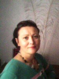 Лариса Стародубова-Чудинова, 2 февраля 1968, Нижний Новгород, id47908169