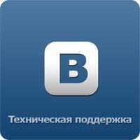 Илья Андреевич, 21 октября , Москва, id100817217