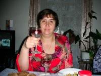 Наталья Вдовина(сарычева), Бийск, id119953507