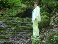 Ольга Кочнова, 13 августа , Балта, id121676136