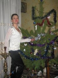 Ольга Хардикова, 1 июля , Ростов-на-Дону, id126480268