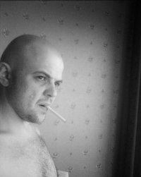 Руслан Савельев, 11 сентября 1981, Волгоград, id32160395
