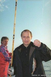 Калючий Квнщик, 7 октября 1952, Москва, id50730378