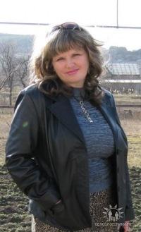 Лиля Усеинова, Янгиюль