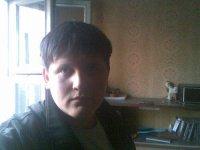 Андрей Леонченко, Санкт-Петербург, id900188