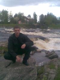 Aleksandr Ovsyukov, 19 ноября , Снежное, id115456513
