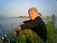Сергей Чекурин, 5 марта 1979, Абакан, id28721690