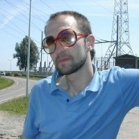 Александр Новик, 6 июня , Минск, id43019734