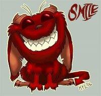 Mr Smile, 22 мая 1987, Одесса, id43798127